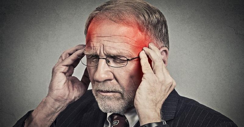 На этот раз врач прописал не таблетки, а упражнения. Голова больше не кружится!