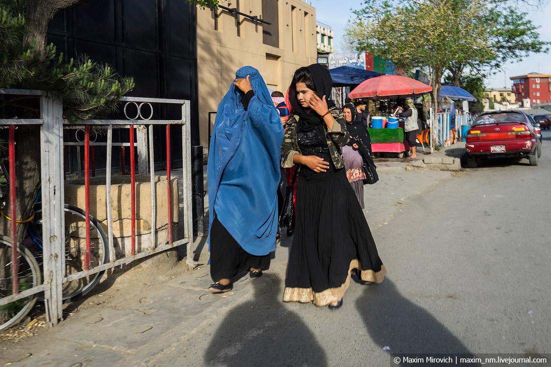 Проститутки кабул индивидуалки тюмень 1500