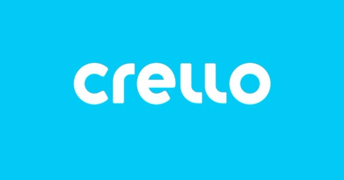 Появился новый сервис для рекламистов и дизайнеров – бесплатный онлайн-редактор Crello