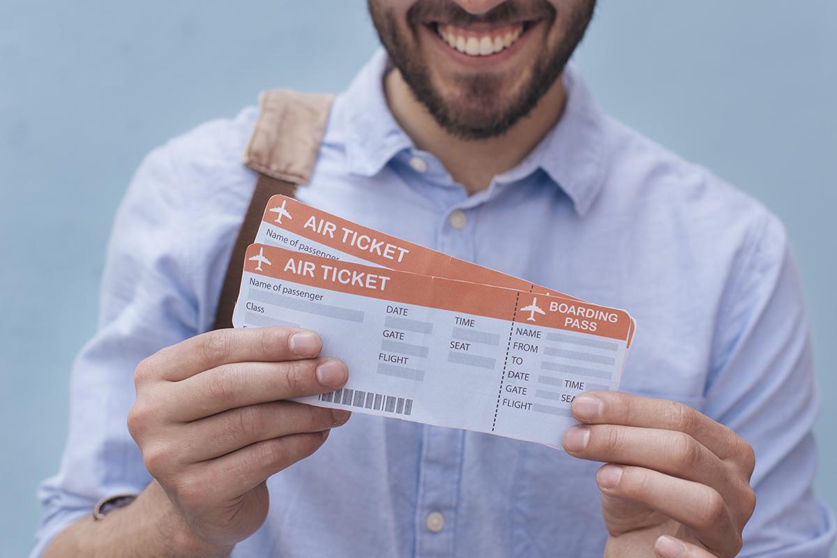 отзывы о удаленной работе в ticket air