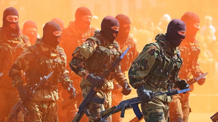 Мобилизация на границе с Россией: В Белоруссии призывают мужчин младше 35 лет - военкор