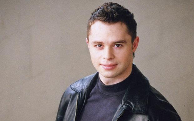 Виталий Гогунский: талантливый артист, но актер одной роли и его брак спустя 8 лет