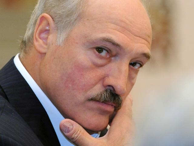 Способна ли нынешняя власть вывести Беларусь из кризиса?