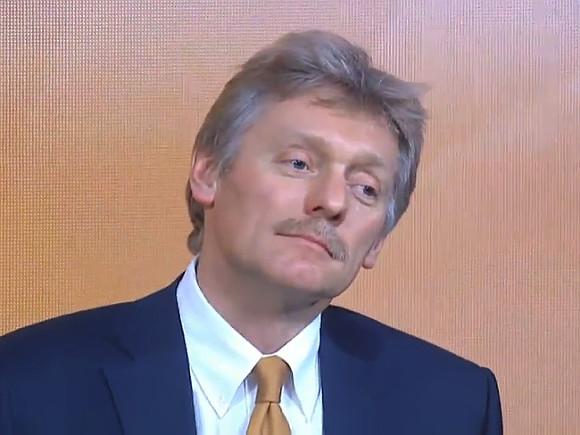 Николай Травкин. Разъяснили ситуацию