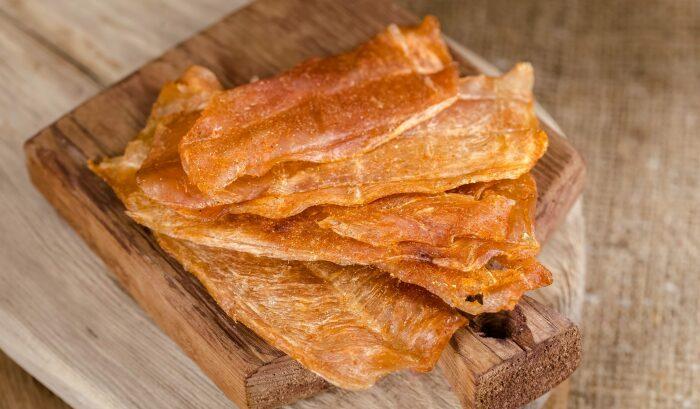 Как приготовить дома вкусный фастфуд: 5 рецептов для семьи или шумной компании закуски,фастфуд