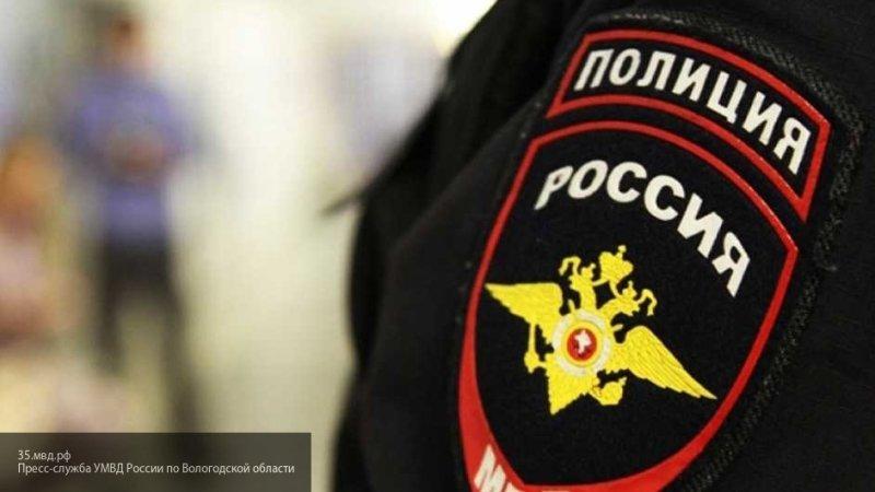 В Сыктывкаре ищут пропавшую на прошлой неделе 15-летнюю девочку