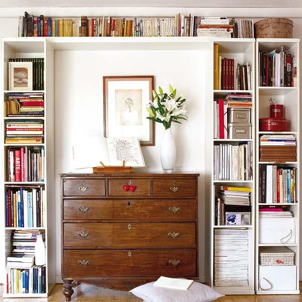 storage-ideas-under-ceiling1-2.jpg