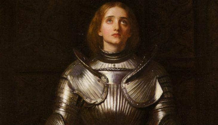 joan-of-arc-2