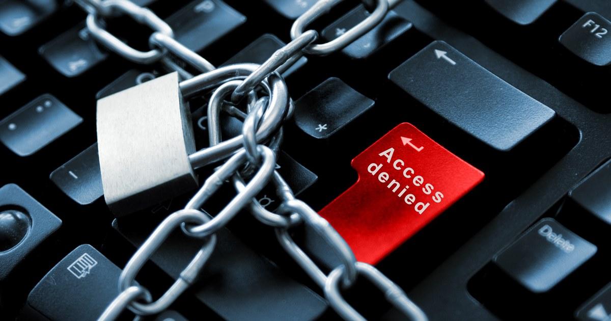 В Госдуме поддержали досудебную блокировку сайтов с рекламой финансовых пирамид