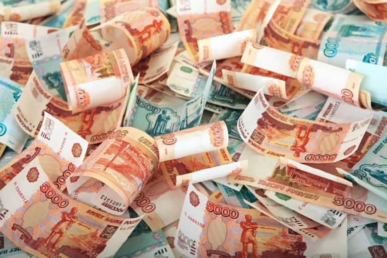 информация картинки деньги на комп одной