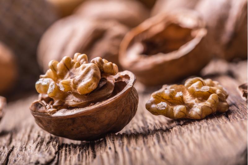 7 продуктов питания, которые снижают риск возникновения рака молочных желёз