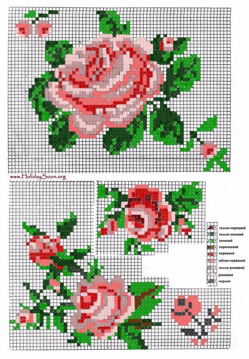 схема-вышивки (5) (484x700, 469Kb)