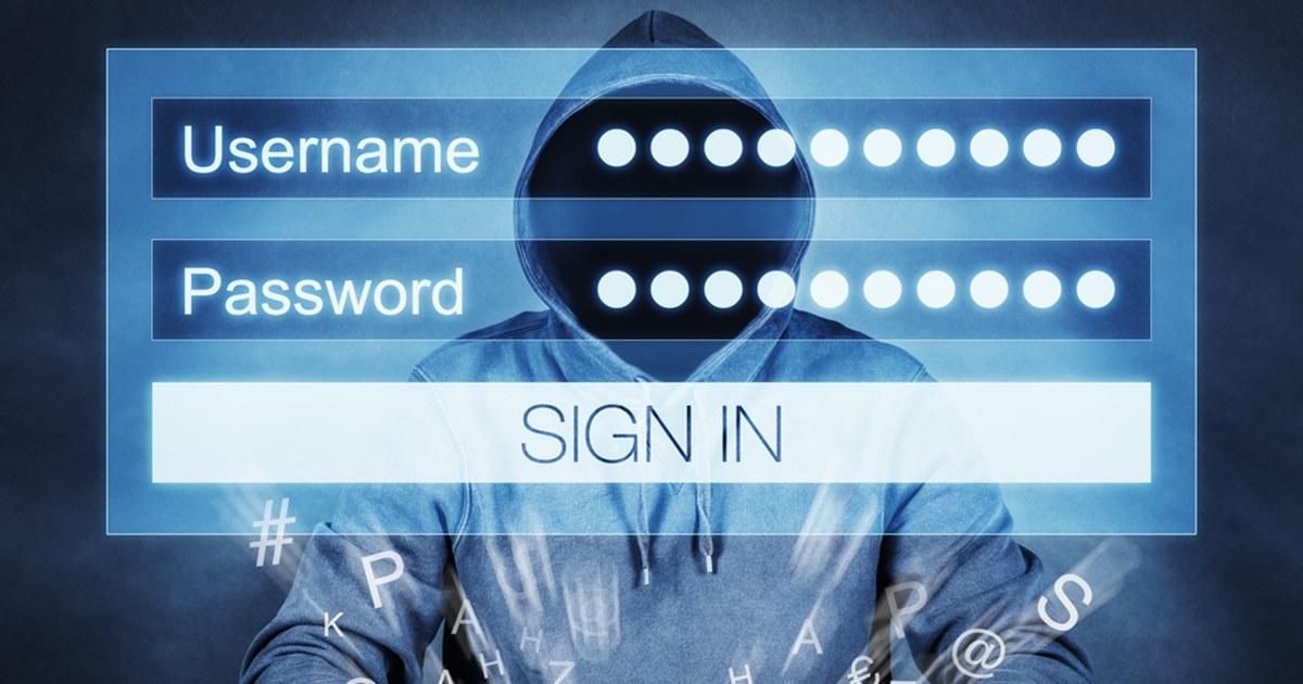 Хакеры выложили самый большой архив украденных адресов почты и паролей