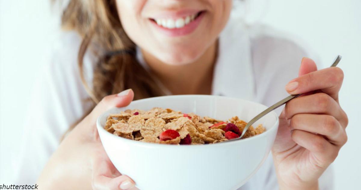 9 ″здоровых″ закуÑок, которые лучше заменить другими продуктами