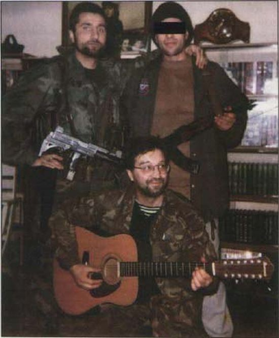 1995 год история, картинки, фото
