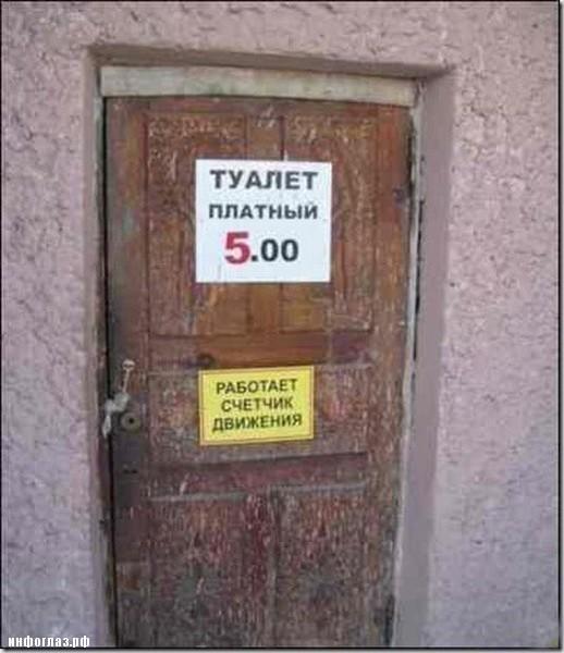 УгадайКа страну!)) веселые картинки