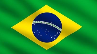 Гибель юноши в Бразилии вызв…