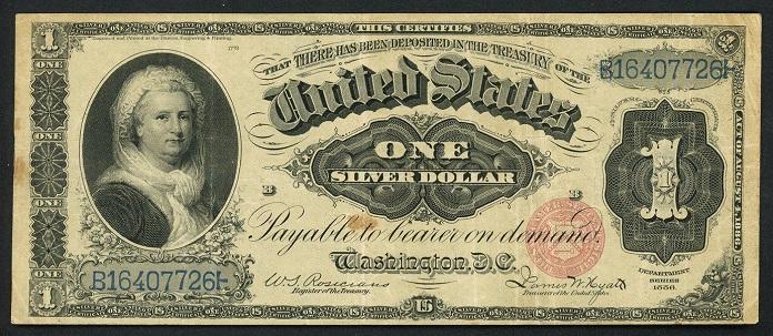 21 малоизвестный факт о деньгах и их роли в мировой истории мир,факты