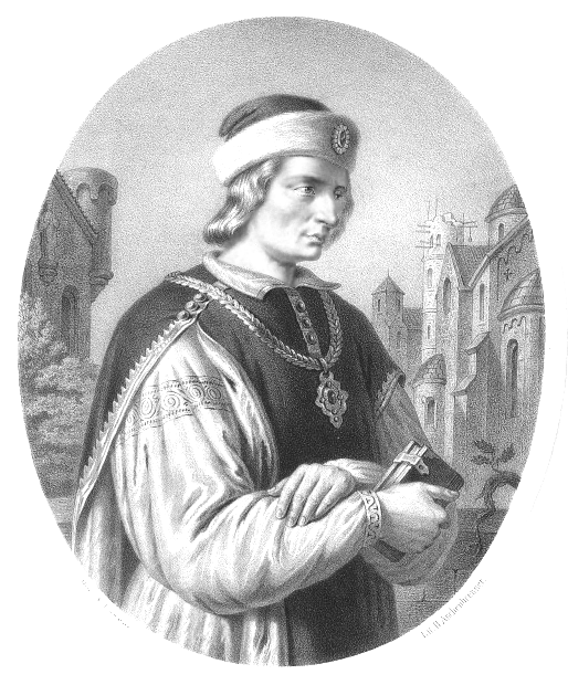 Владислав Герман