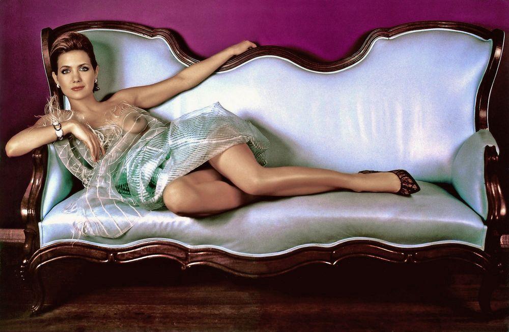 Актрис российских фото эротич известных