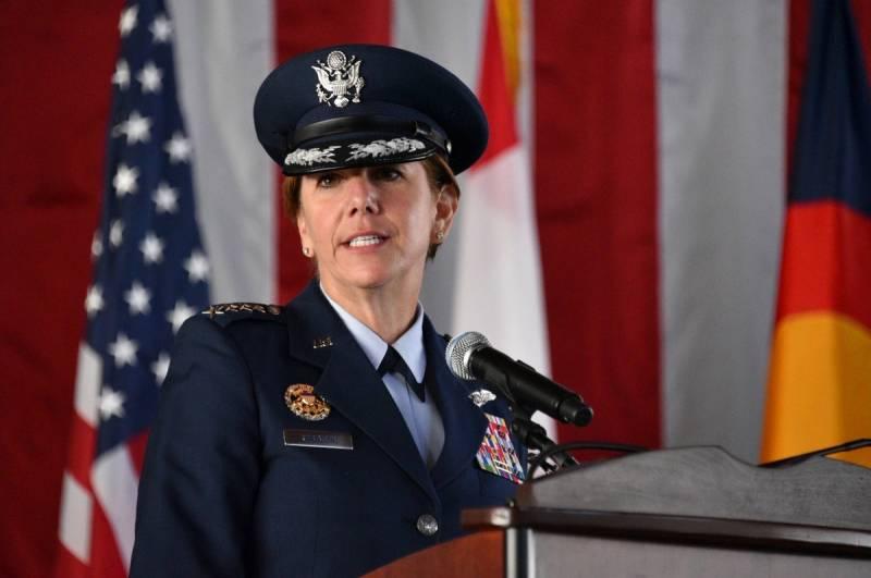 Американское командование обеспокоено возможностями российских ракет