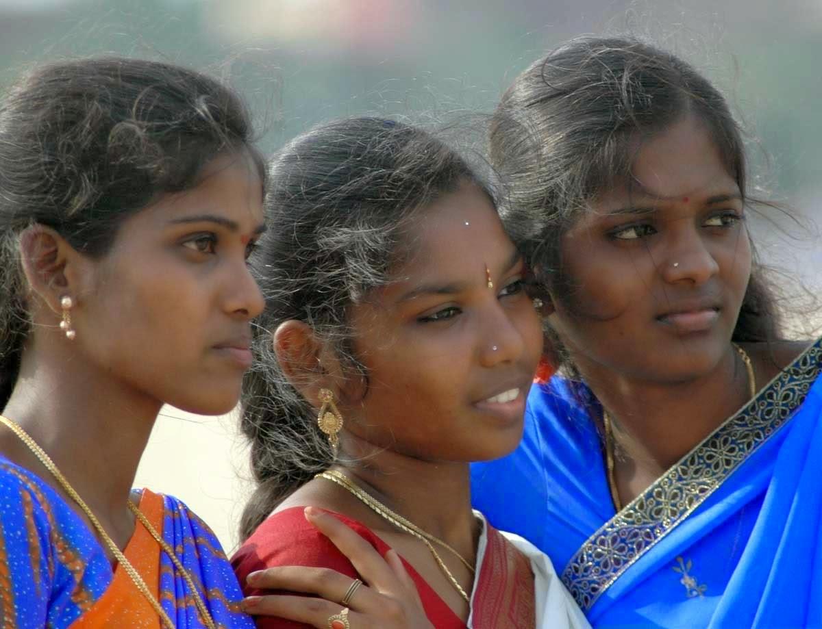 контейнеров тамилы народ фото интересно, каких