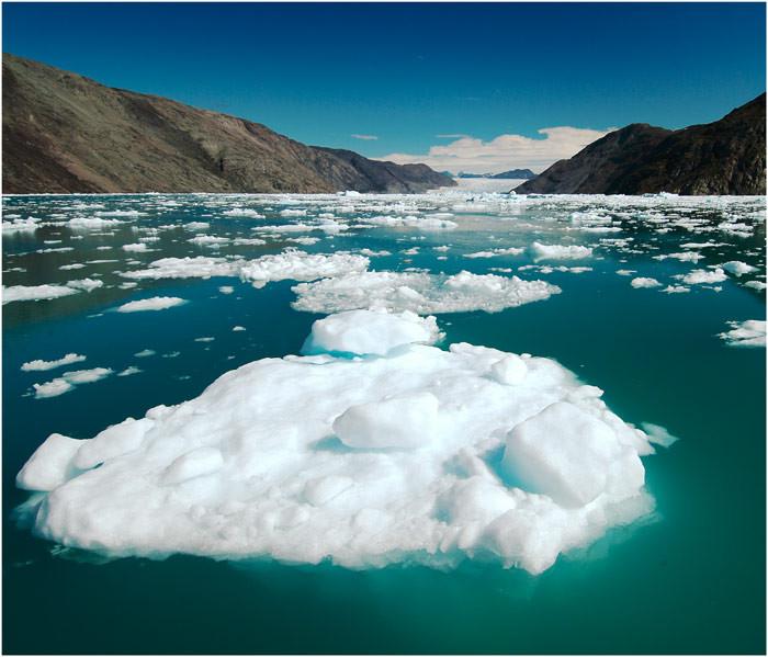 10 причин бояться глобального потепления люди, потепление, природа