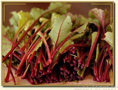 Как сделать долму из виноградных листьев фото 938