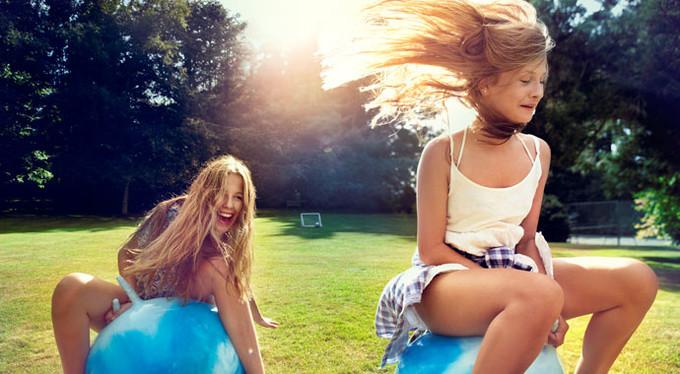 «Трудный возраст»: как меняется мозг подростка