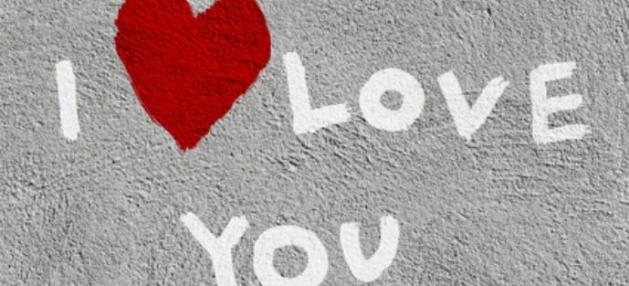 Сердечный профессор залил любовь бетоном