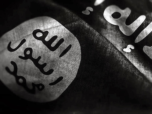 Террористы ИГИЛ подбили иракский военный вертолет в районе Мосула