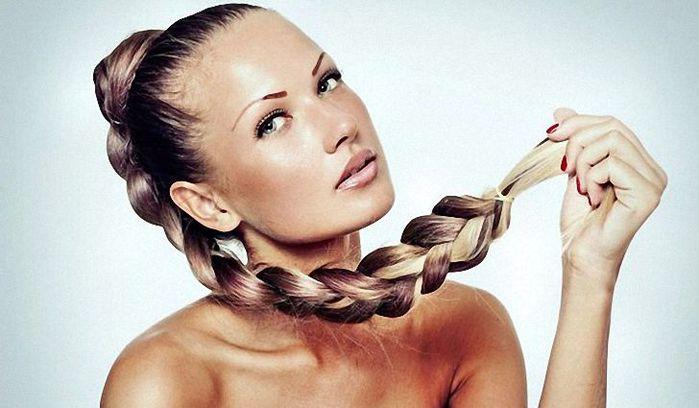 касторка для волос и кожи/1868538_ (700x408, 44Kb)