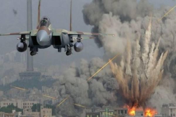 Когда Израиль ответит за военные преступления?