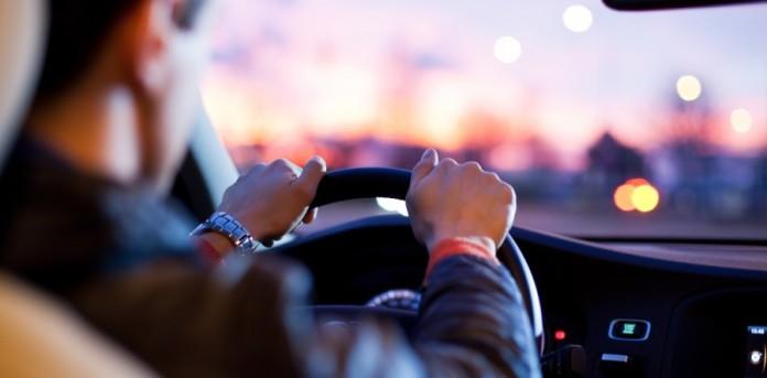 Какие водительские привычки «убивают» автомобиль раньше времени
