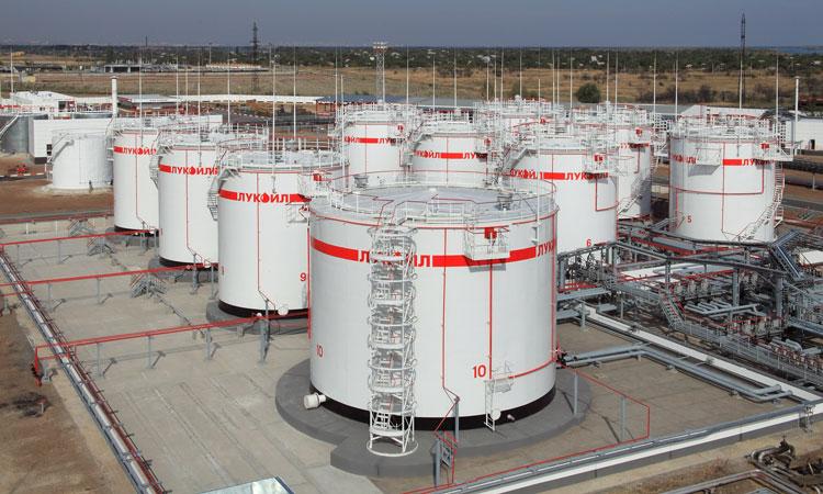 Что изменилось после перехода отечественных АЗС на стандарт топлива Евро-5