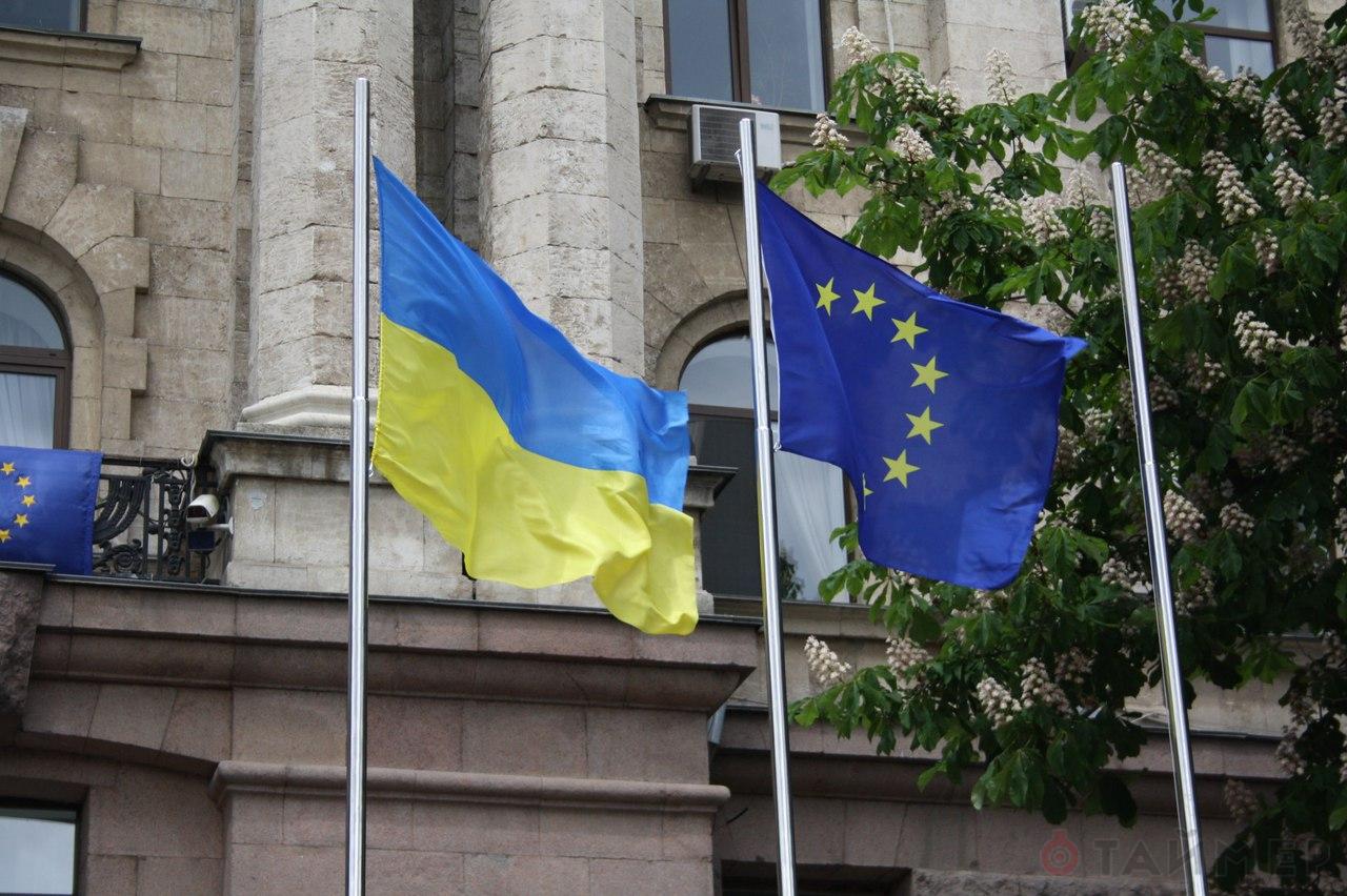 «Безвиз» не помог: украинку не пустили в Европу