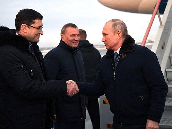 Как российские власти отворачиваются от ковидной реальности власть,коронавирус,россияне