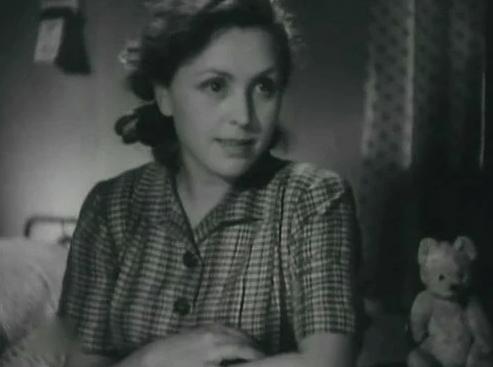 История жизни Валентины Караваевой: как изуродованная актриса стала женой английского лорда