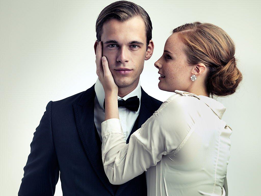 прозрачном фоне, фото жен которые нам нравятся лет модельном бизнесе
