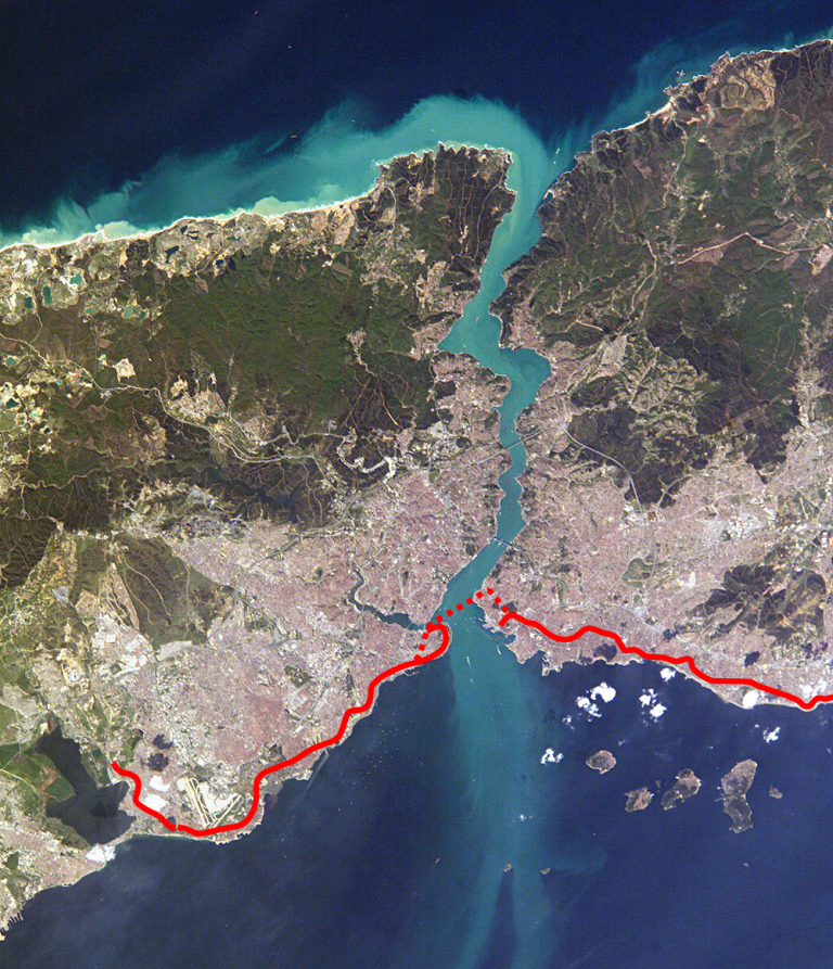 1000px-Marmaray_Tunnel_Project.svg.png
