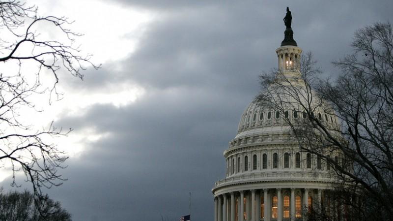4 американских сенатора призвали к переговорам с Россией