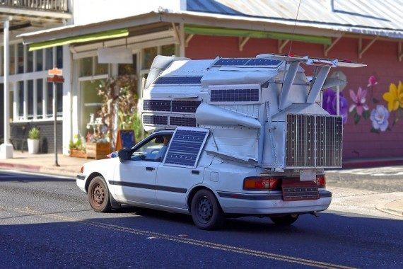 Свежий автоюмор смешные картинки,фото-приколы,юмор