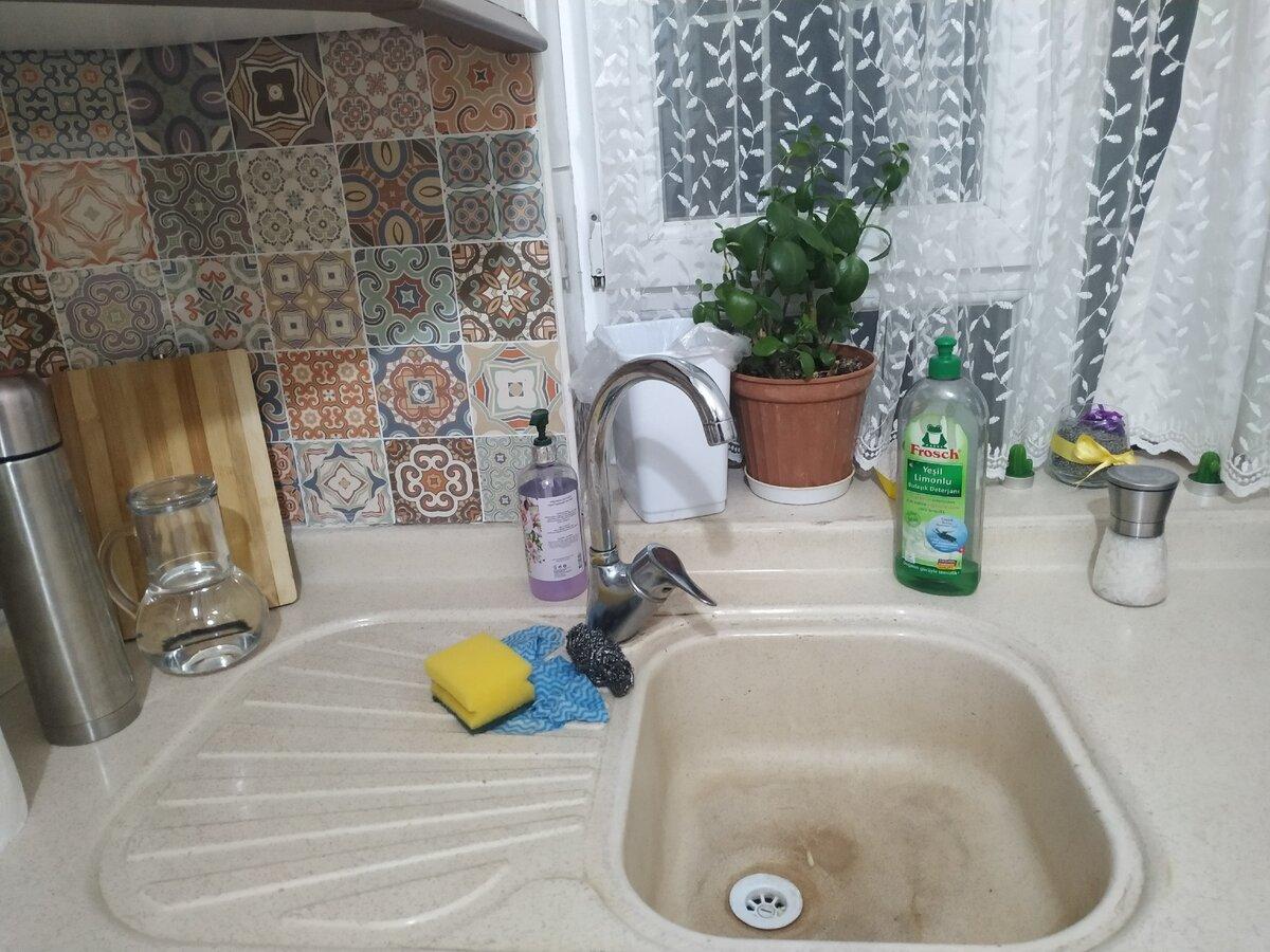 Подсмотрела у немцев 4 простые правила уборки. Теперь трачу меньше времени, а дом стал намного чище
