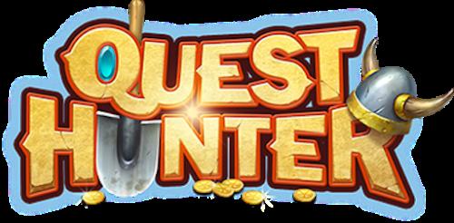 Quest Hunter: Обзор Action