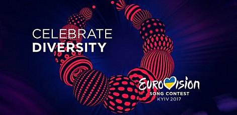 Россия пошлёт на Евровидение другого участника