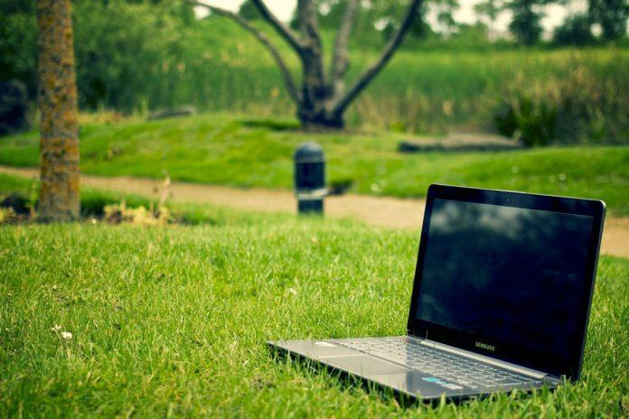 Как продлить время автономной работы ноутбука