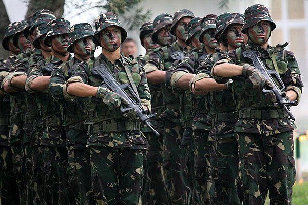 Военный конфликт РФ и КНР. Часть вторая