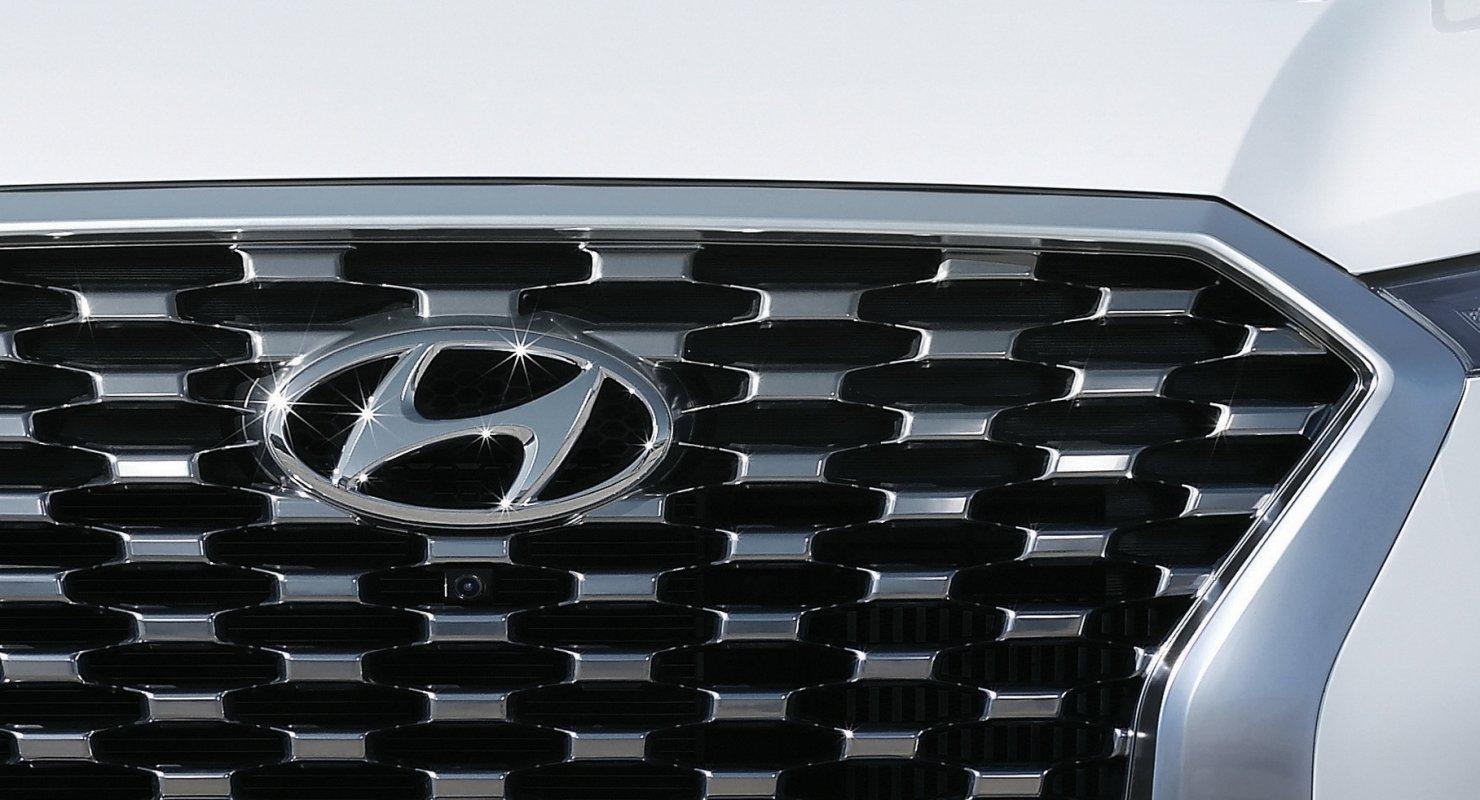 В России снова подорожали автомобили Hyundai Автомобили