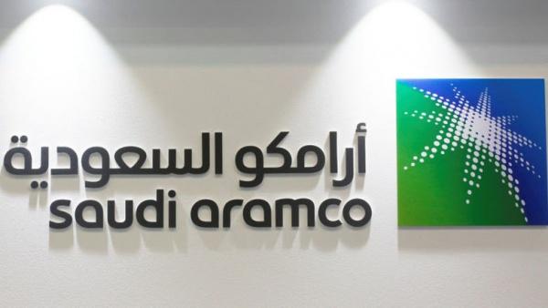 IPO Saudi Aramco может пройти только набирже вСаудовской Аравии