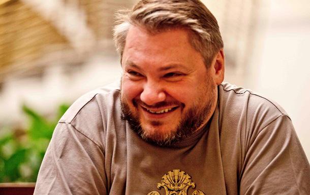 Бизнесмен Баков хочет купить остров в Тихом океане чтоб Россия стала больше